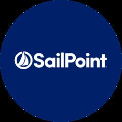 SailPoint Technologies Holdings, Inc. logo
