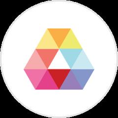 Cassava Sciences, Inc. logo