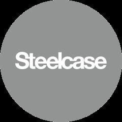 Steelcase, Inc. logo