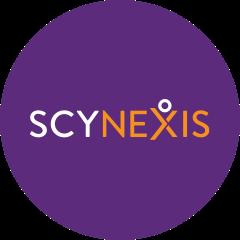 SCYNEXIS, Inc. logo