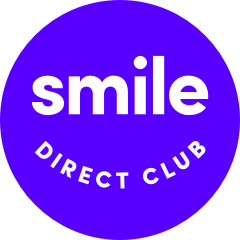 SmileDirectClub, Inc. logo