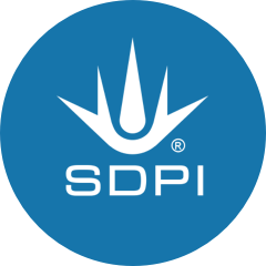 Superior Drilling Products, Inc. logo