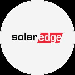 SolarEdge Technologies, Inc. logo