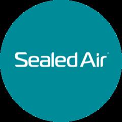 Sealed Air Corp. logo