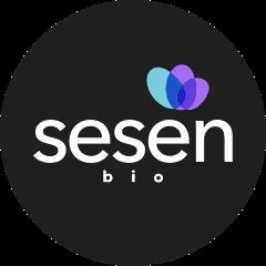 Sesen Bio, Inc. logo