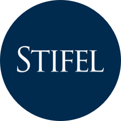 Stifel Financial Corp. logo