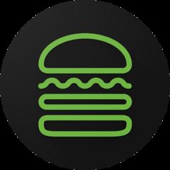 Shake Shack, Inc. logo