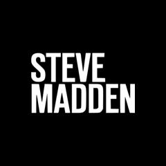 Steven Madden Ltd. logo