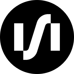 Silvergate Capital Corp. logo