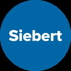Siebert Financial Corp. logo