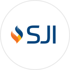 South Jersey Industries, Inc. logo