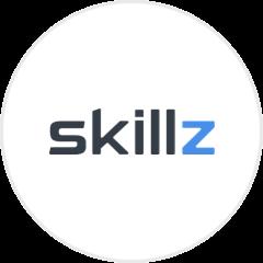 Skillz, Inc. logo