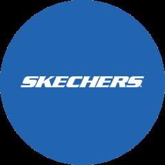 Skechers U.S.A., Inc. logo