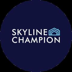 Skyline Champion Corp. logo
