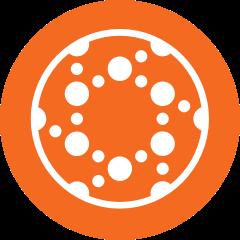 Solid Biosciences, Inc. logo