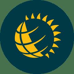 Sun Life Financial, Inc. logo
