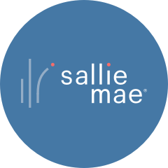 SLM Corp. logo