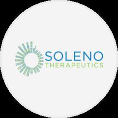 Soleno Therapeutics, Inc. logo