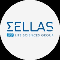 SELLAS Life Sciences Group, Inc. logo