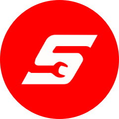 Snap-On, Inc. logo