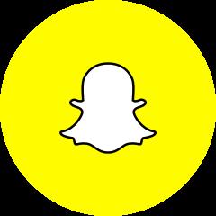 Snap, Inc. logo