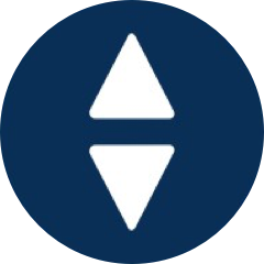Sleep Number Corp. logo