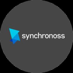 Synchronoss Technologies, Inc. logo