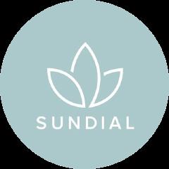 Sundial Growers, Inc. logo