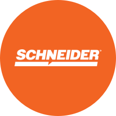 Schneider National, Inc. logo