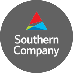 The Southern Co. logo