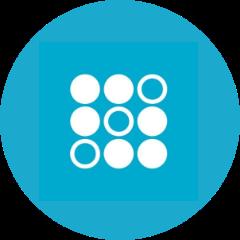 SoFi Technologies, Inc. logo