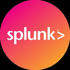 Splunk, Inc. logo