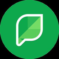 Sprout Social, Inc. logo