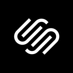 Squarespace Inc - Ordinary Shares - Class A logo
