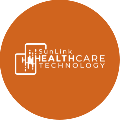 SunLink Health Systems, Inc. logo