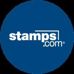 Stamps.com, Inc. logo