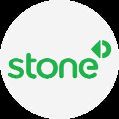 StoneCo Ltd. logo
