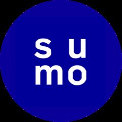 Sumo Logic, Inc. logo