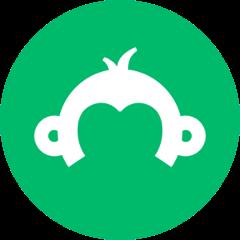 SVMK, Inc. logo