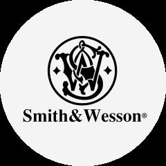 Smith & Wesson Brands, Inc. logo