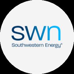 Southwestern Energy Co. logo