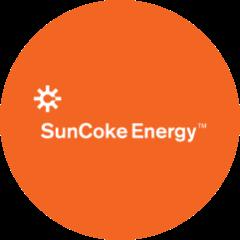 SunCoke Energy, Inc. logo