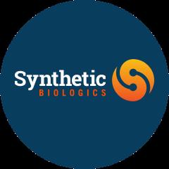 Synthetic Biologics, Inc. logo