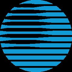 AT&T, Inc. logo