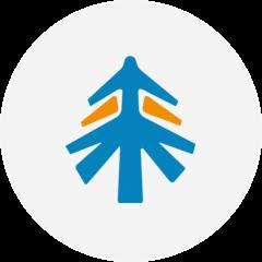 TAL Education Group logo