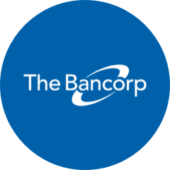 The Bancorp, Inc. (Delaware) logo