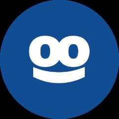 Taboola.com Ltd. logo