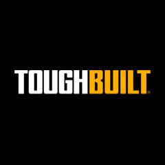 Toughbuilt Industries, Inc. logo