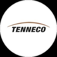 Tenneco, Inc. logo