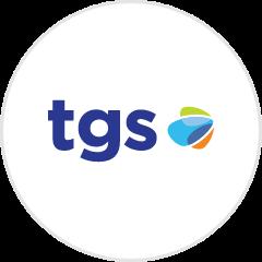 Transportadora de Gas del Sur SA logo